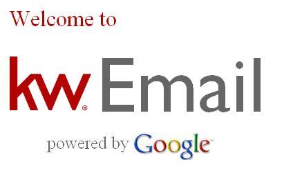 kw gmail
